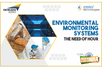 environmental-monitoring-solutions-guide